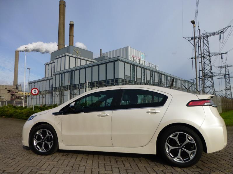 Opel-Ampera_011
