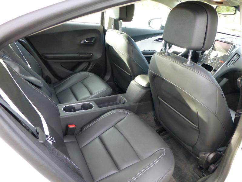 Opel-Ampera_081