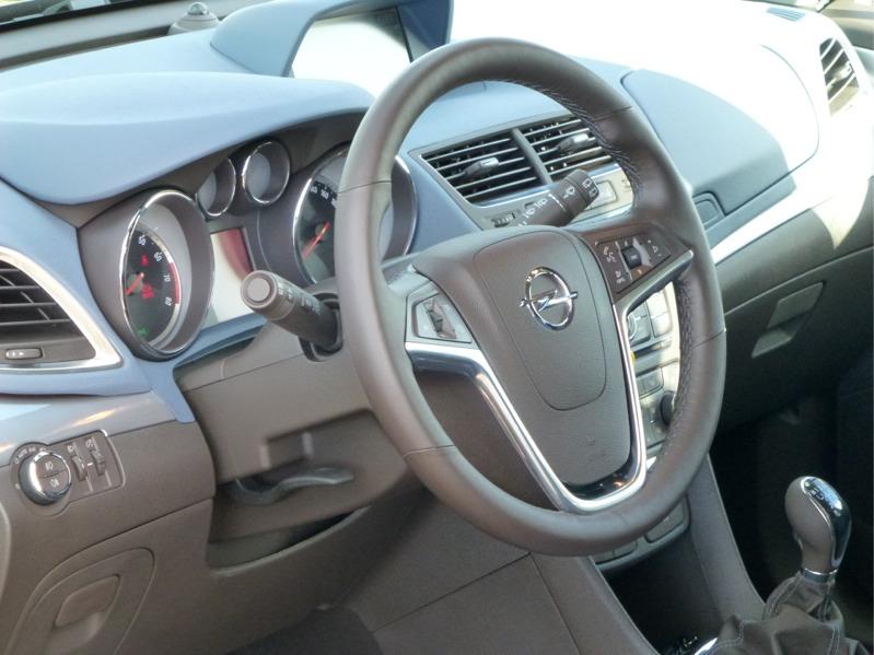 Opel-Mokka_05
