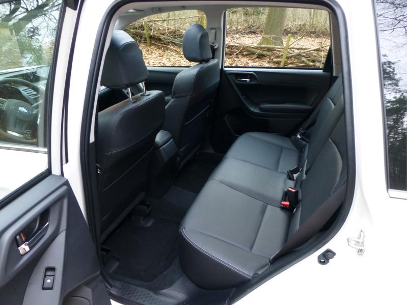 Subaru-Forester-07