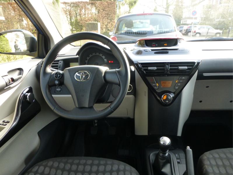 Toyota-IQ-101