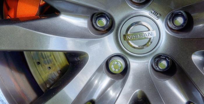 Nissan-GT-R-2013-DrivingDutchman-05