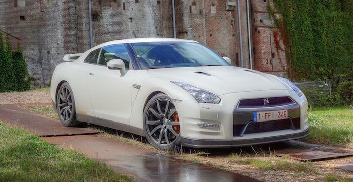 Nissan-GT-R-2013-DrivingDutchman-09