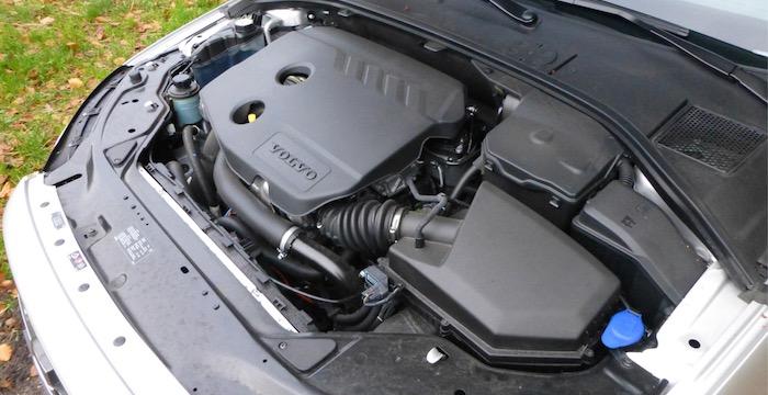 Volvo-V70-D2-Summum_04