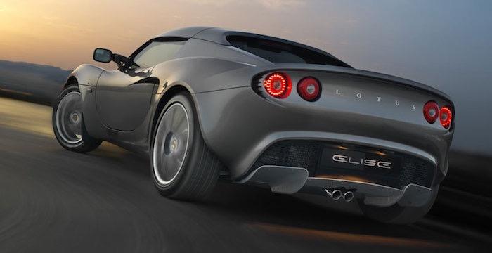 Doorgeslagen koppakking Lotus Elise met 18K4F motor – ruilmotor of koprevisie Driving-Dutchman