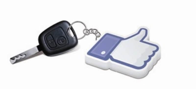 Keys-Facebook