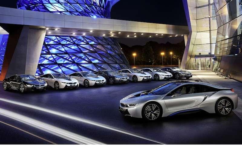 BMW-Nederland-actiefste-importeur-op-Twitter