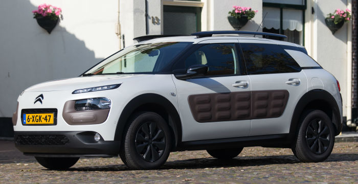 Autotest-Citroën-C4-Cactus-1.6-BlueHDi-1