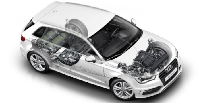 Audi-A3-CNG-gTron-doorzichttekening-DrivingDutchman