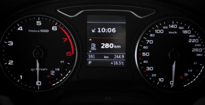 Audi-A3-gTron-CNG-instrumentenpaneel-DrivingDutchman