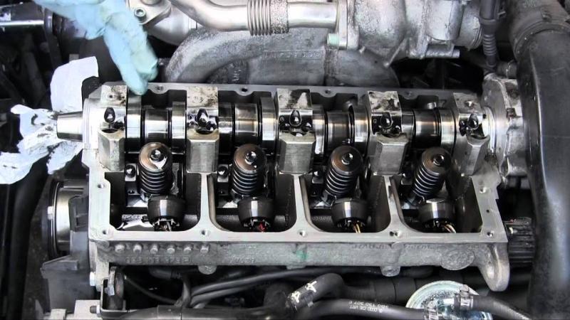 Audi-A4-2.0-TDI-BPW-nokkenas
