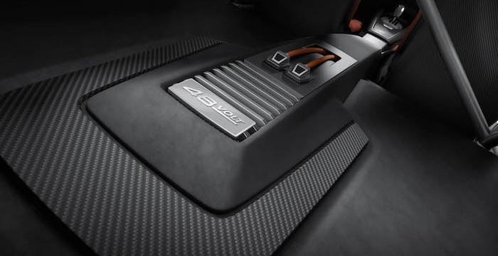 Audi-TT-clubsport-biturbo-DrivingDutchman-accu