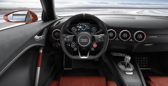 Audi-TT-clubsport-biturbo-DrivingDutchman-dashboard
