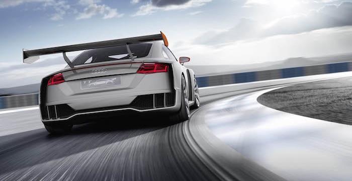 Audi-TT-clubsport-biturbo-DrivingDutchman-rear