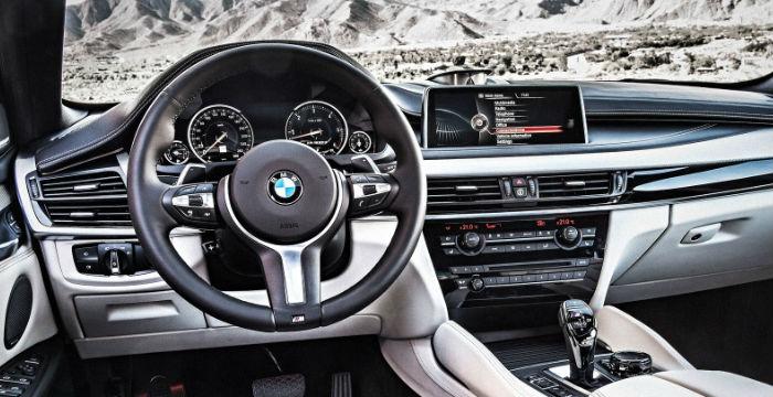 Autotest-BMW-X6-xDrive50i-3