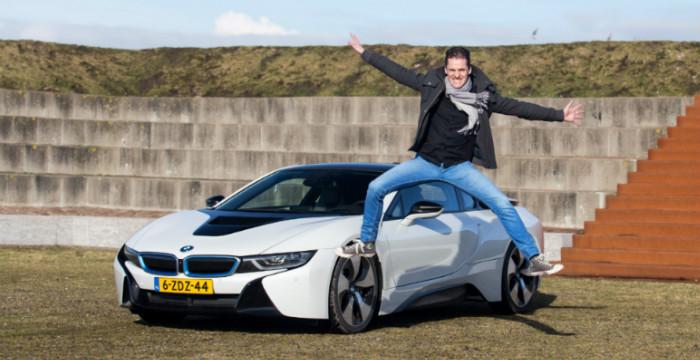 Autotest-BMW-i8-BMWi8-Driving-Dutchman-Koen-Zweers