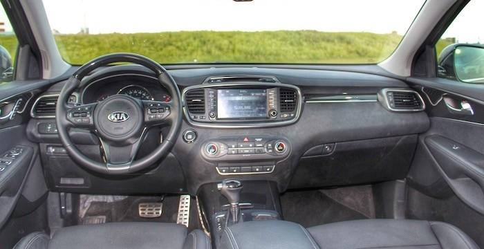 Autotest-Kia-Sorento-2015-DrivingDutchman-dashboard