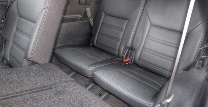 Autotest-Kia-Sorento-2015-DrivingDutchman-zevendezitrij
