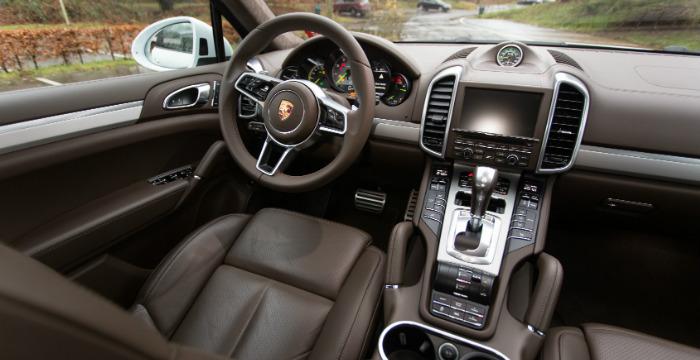 Autotest-Porsche-Cayenne-S-E-Hybrid-DrivingDutchman-interieur