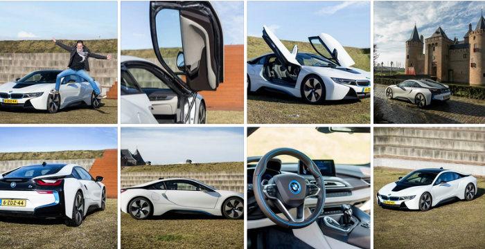 BMW-i8-DrivingDutchman-Facebook
