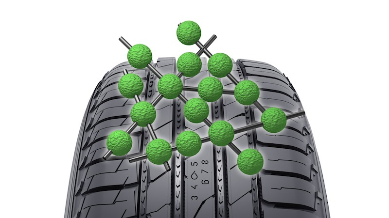 Coral_Compound_Nokian_Line_SUV