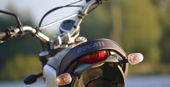 Ducati-scrambler-seat