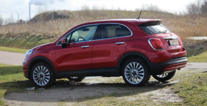 Fiat-500X-DrivingDutchman-achterzijde