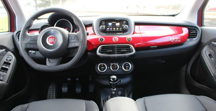 Fiat-500X-DrivingDutchman-interieur