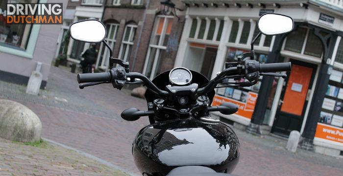 HD-Street-2