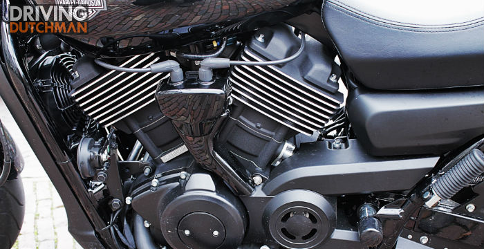 HD-Street-Engine-Motor
