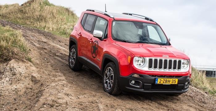 Jeep-Renegade-DrivingDutchman-front