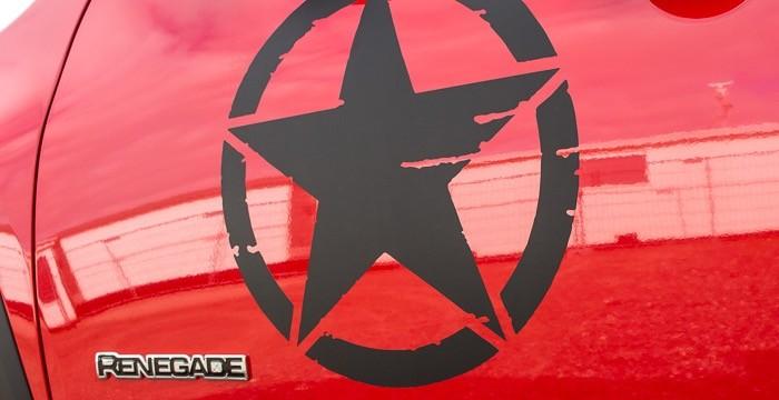Jeep-Renegade-DrivingDutchman-heritage