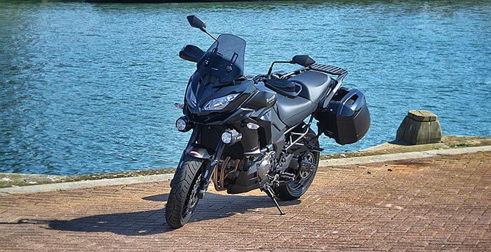 Kawasaki-Versys-1000-1