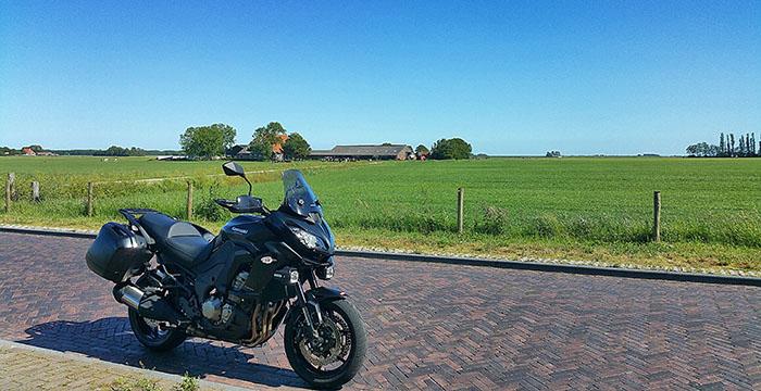 Kawasaki-Versys-1000-friesland