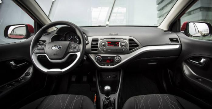 Kia-Picanto-modeljaar-2015-DrivingDutchman-dashboard