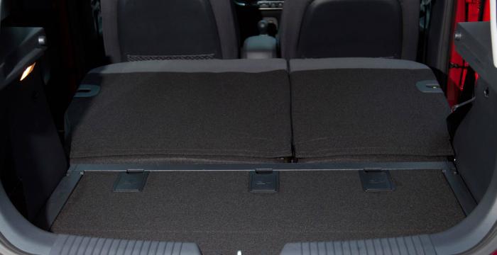 Kia-Rio-modeljaar2015-kofferbak-drivingdutchman