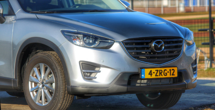 Mazda-CX-5-Skyactiv-D-DrivingDutchman-FRONT