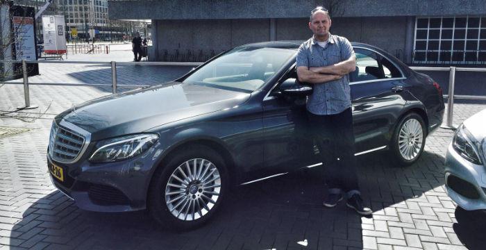 Mercedes-Benz-C-350-e-DrivingDutchman-RobBlom