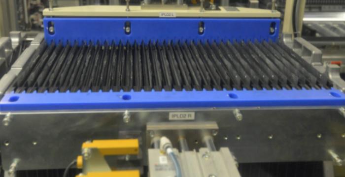Nissan-Leaf-EV-accu-battery-Sunderland-factory