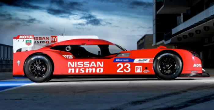 Nissan-met-GTR-LM-Nismo-naar-LeMans-LMP1