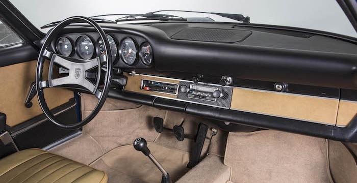 Porsche-gaat-klassieke-911-dashboard-weer-produceren2