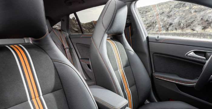 Rij-impressie-Mercede-Benz-CLA45AMG-4Matic-Shooting-Brake-2