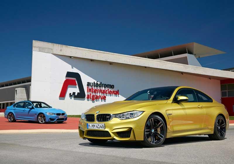 Rijimpressie-BMW-M3-en-M4-3