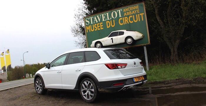 Seat-Leon-ST-XPERIENCE-DrivingDutchman-achterkant