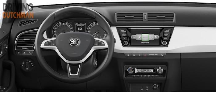 Skoda-Fabia-2015-dashboard-DrivingDutchman