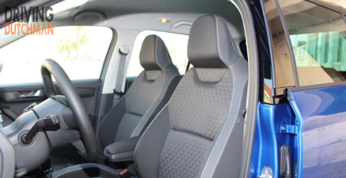 Skoda-Fabia-2015-stoelen-DrivingDutchman