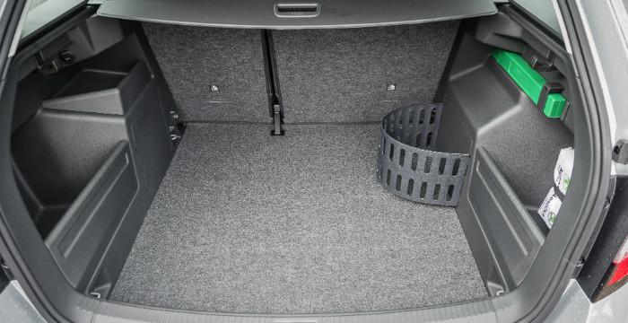 Skoda-Fabia-Combi-DrivingDutchman-kofferruimte