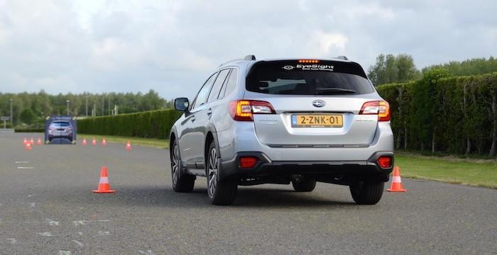 Subaru-EyeSight-testdag-2015-DrivingDutchman