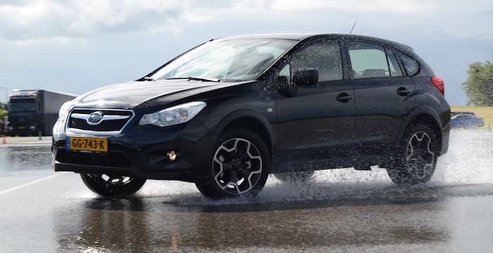 Subaru-XV-testdag-2015-DrivingDutchman