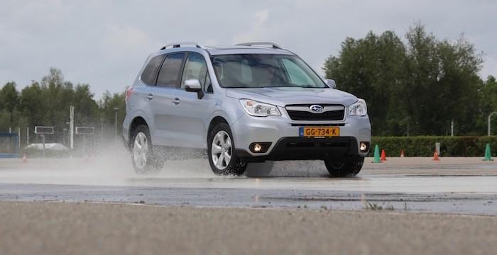 Subaru-testdag-2015-DrivingDutchman